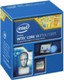 Процесор INTEL i3-4160 (3,60GHz, 512KB, 3MB, 54W, S,1150) box