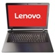 �������� �������� Lenovo IdeaPad 100, N2840, 4GB, 500GB