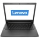 �������� �������� Lenovo IdeaPad 100, N3540, 4GB, 500GB, DVD