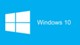 Софтуер, Windows Home 10 32/64bit Eng