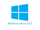 Софтуер, Windows Server 2012 R2